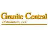 granite-central